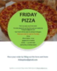Friday Pizza.JPG