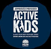 Acyive kids provider.jpg