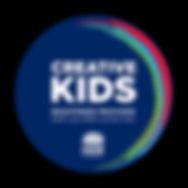 creative kids logo.jpg