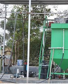 rainwater harvesting.jpg