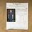 Thumbnail: M&M The Dress Shirt