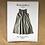 Thumbnail: M&M The Trapese Dress