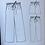 Thumbnail: M&M The IOI Trouser