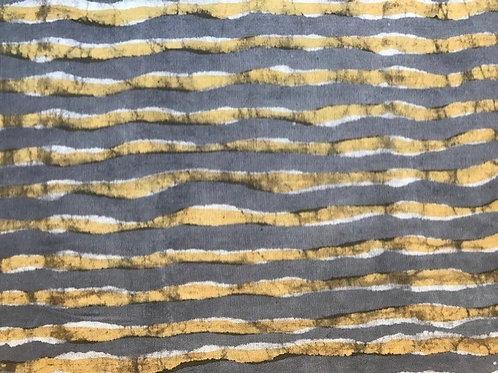 N1003fq Sand Dunes
