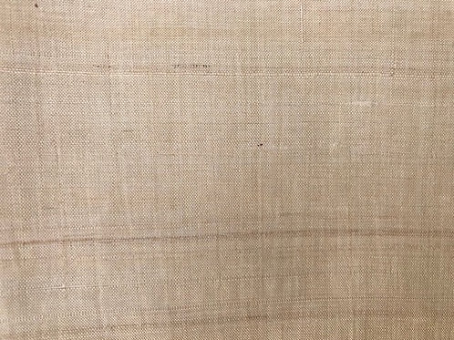 TS101 Tussah Silk Tissue