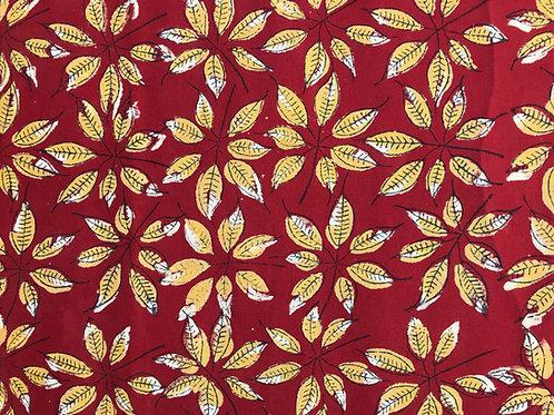 N7003fq Autumn Red