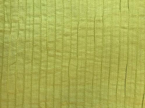 Pin1005 Lime