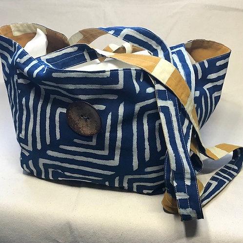 The Loha Tote Bag - Summer21