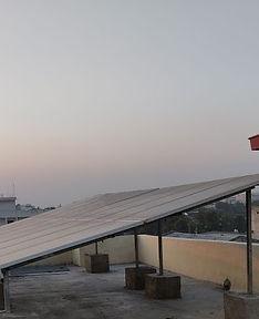 solar panels (2).jpg