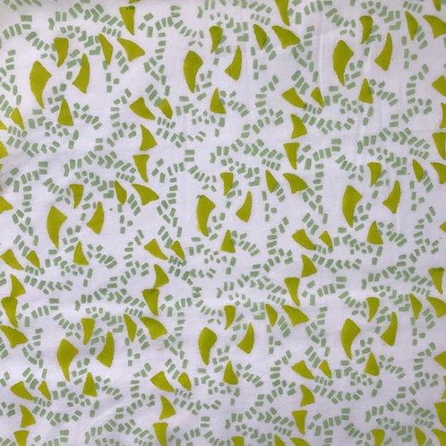 P4020 Sythai Lime & Mint