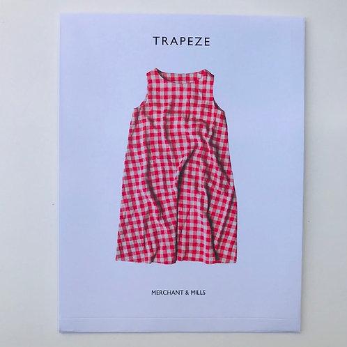 M&M Trapeze