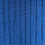 Thumbnail: Pin1001 Blue