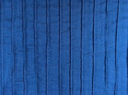 Pin1001 Blue