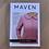 Thumbnail: Maven The Kitty Dress