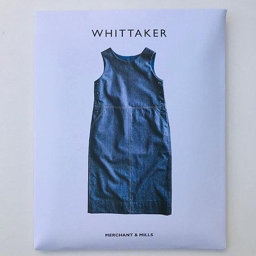 M&M Whittaker