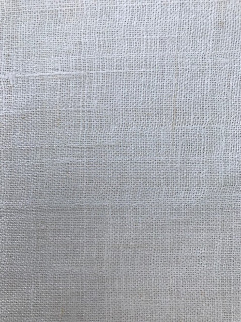 TS301 Tussah Silk Handspun