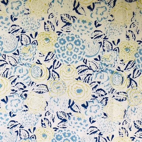 P4056 Full Bloom Blue