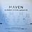 Thumbnail: Maven The Maria Apron