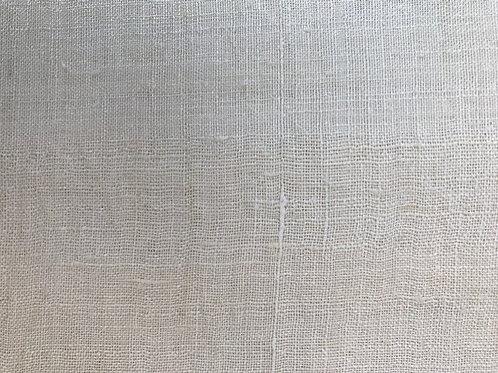 TS300 Tussah Silk Handspun