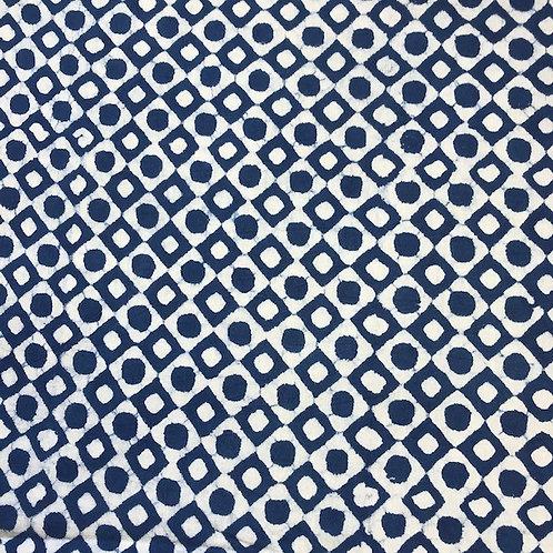 I3038 Dot Square Dot