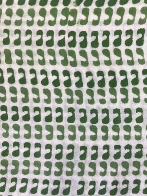 P4002fq Widget Green