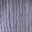 Thumbnail: Pin1003 Aubergine