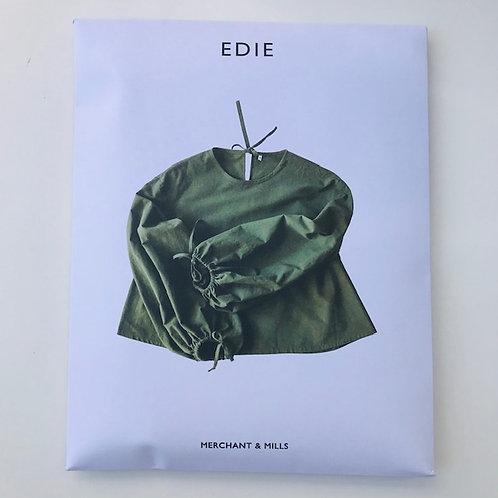 M&M Edie