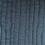 Thumbnail: Pin1002 Navy