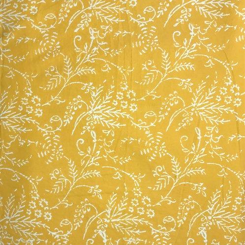 P4069 Wild Field Sunflower