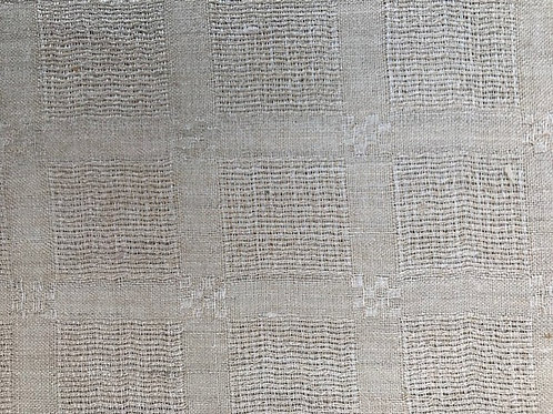 TS400 Tussah Silk Varg