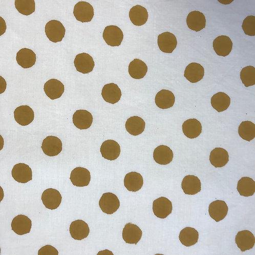 N5017 Chhitaraaya Hua mustard