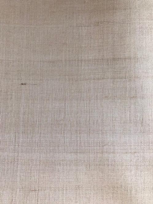 TS100 Tussah Silk Tissue