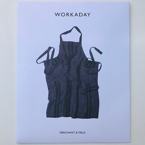 M&M Workaday