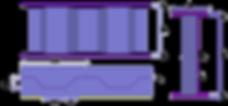 Staalmeesters | GLP | GLP LIGGERS | STAWI
