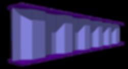 Staalmeesters | Realisatie  | GLP | GLP LIGGERS | STAWI