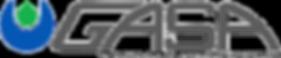 GASA Logo2.png