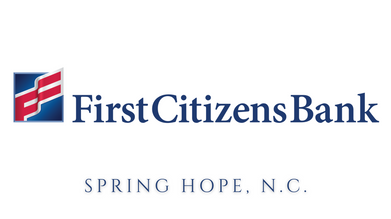 First Citizens Bank of Spring Hope
