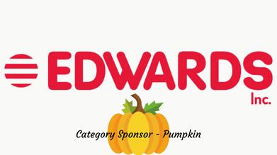 Edwards, Inc.