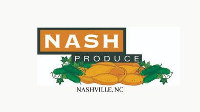 Nash Produce