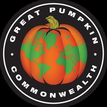 Great Pumpkin Commonwealth