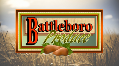 Battleboro Produce