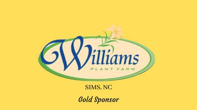 Williams Plant Farm
