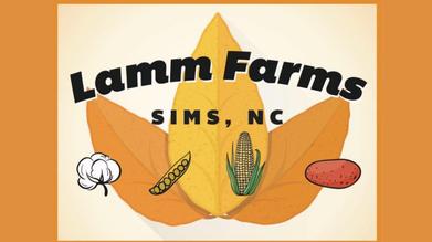 Lamm Farms