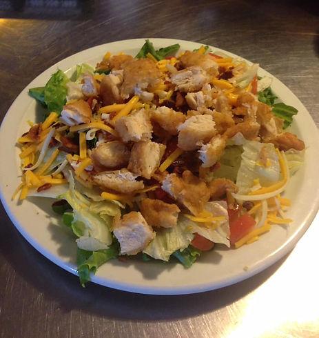 Crispy Chicken Salad.jpg