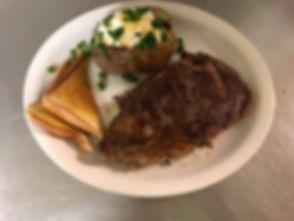 Steak and potato_edited.jpg