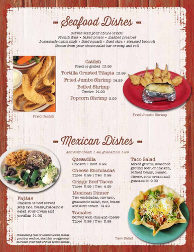 Isaack's_lunch-dinner_Page_5.jpg