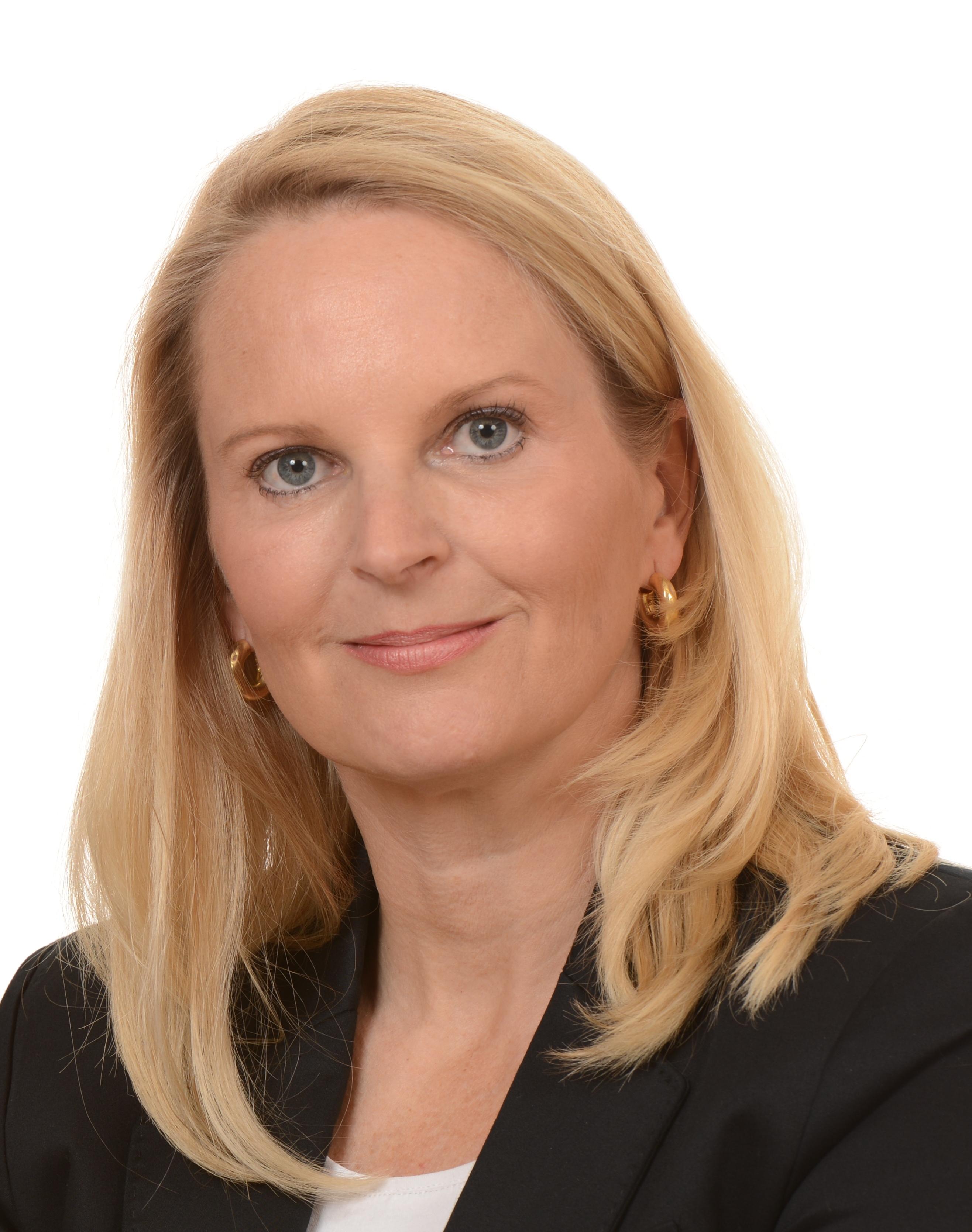 Nicole Barandun