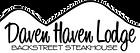 Daven Haven