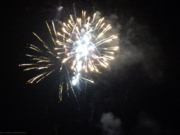 Constitution.Week.Fireworks.001.Land.Thu