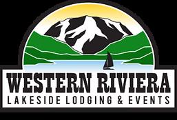 Western Riviera